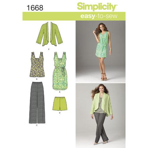 simplicity-sportswear-pattern-1668-envelope-front